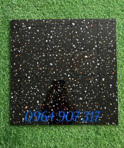 Gạch đá bóng kính 600x600(mm) cao cấp Cần Thơ- Cà Mau