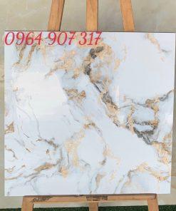 Gạch đá bóng kính cao cấp 60x60-80x80cm giá rẻ Q12- Vũng Tàu