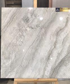 Đá bóng kính lát nền 80x80 cao cấp giá rẻ Tiền Giang!