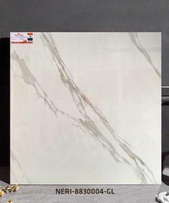 Đá bóng kính nhập khẩu cao cấp 800x800 giá rẻ Vĩnh Long
